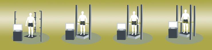 scanarea în greutate a corpului 3d cum să ardeți grăsime în 5 zile