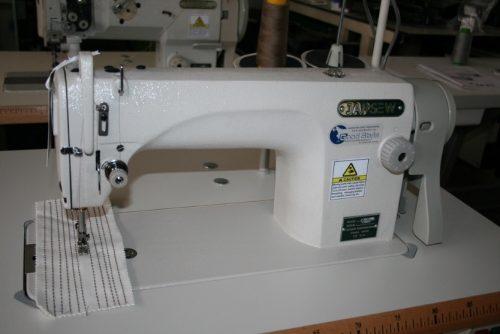 Masina cusaturi decorative JAPSEW J200
