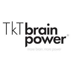 TkT Brainpower