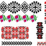 curs_broderie_1_1